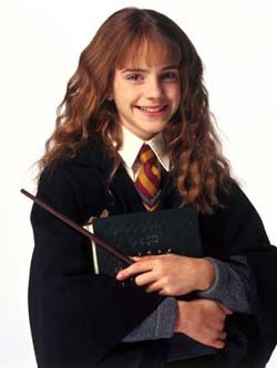 Hermione Chamber Of Secrets Emma Watson Harry Potter Harry Potter Hermione Granger Harry Potter Hermione