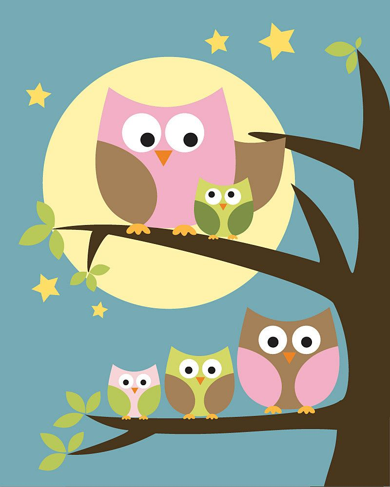 Famous Wall Art For Children Contemporary - The Wall Art ...