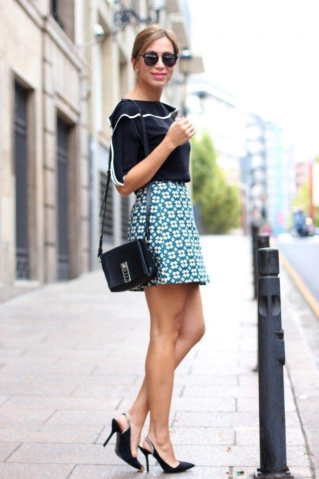 moda_paraguay-blogger_pamplona-blogger_paraguay-look_zara-blogger_logroño-shoping_del_sol-564