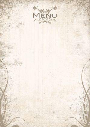 #Etentje.Etentje te regelen,maar nog geen menukaart?Dan is dit er 1 voor jou!Volg;menu diner feest - Menukaarten - Kaartje2go