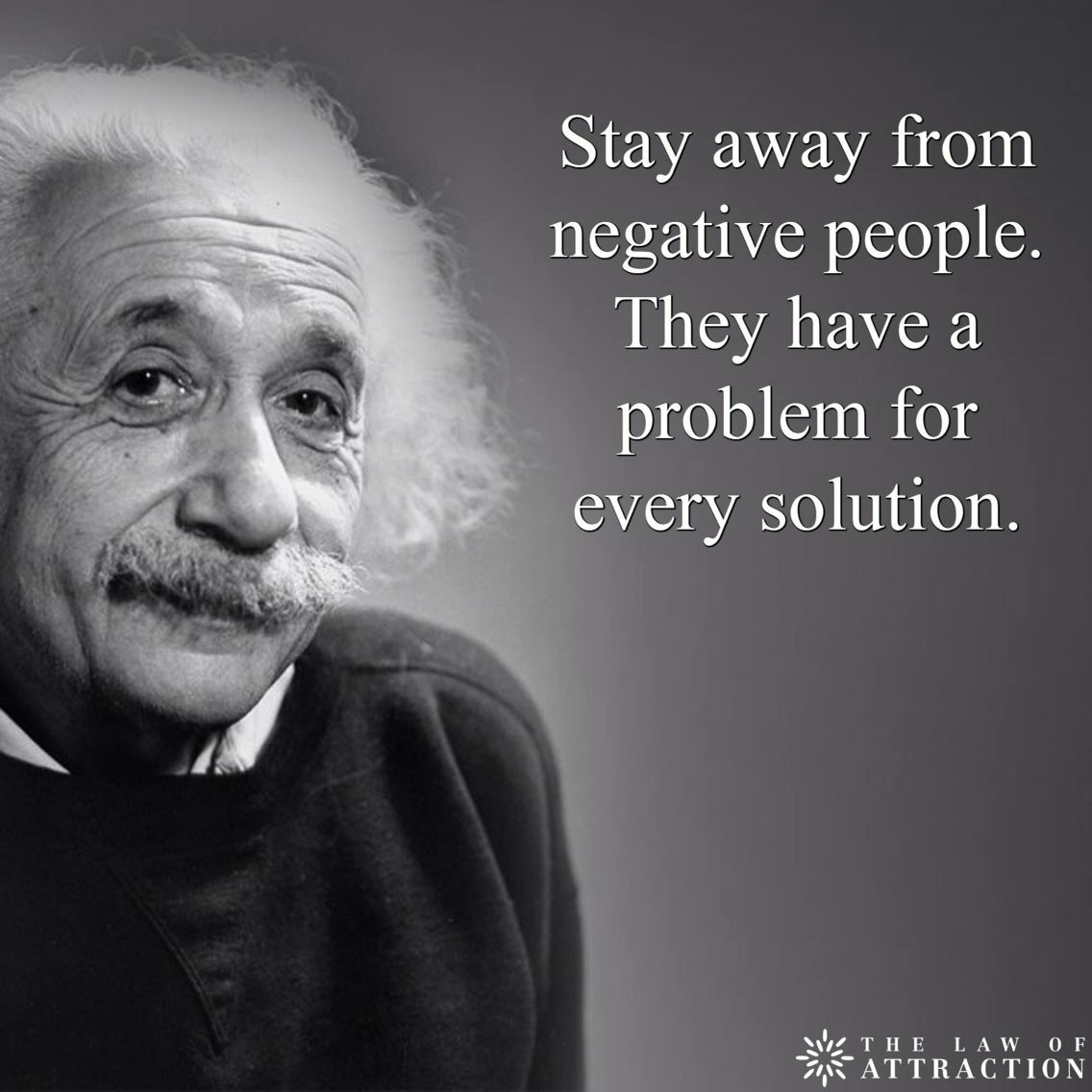 Einstein Quote Einstein quotes, Wisdom quotes, Albert