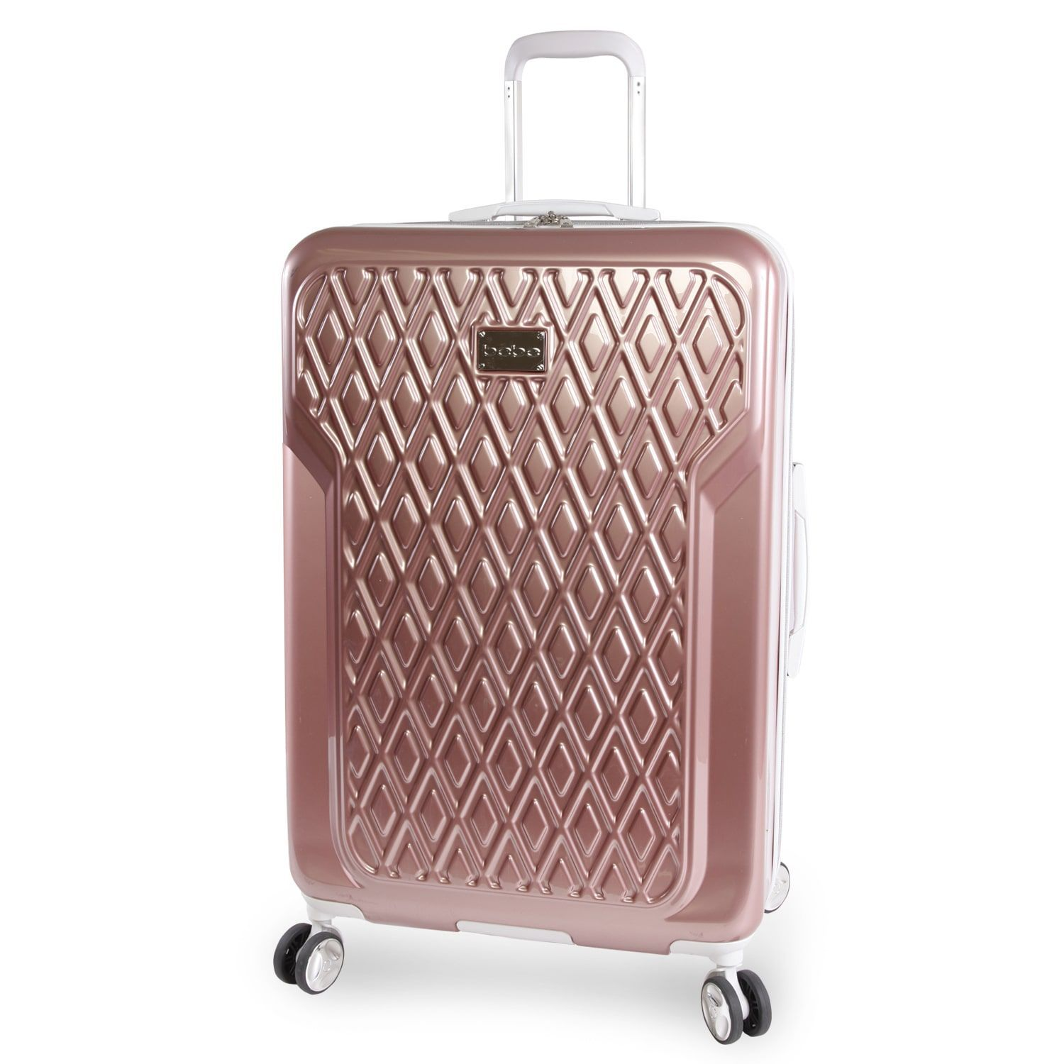 Travel Tale 2018 Women Spinner Leather Suitcase Girls Carry On Travel Bag Boarding Small Trolly Bag For Traveling Traveling Carry-ons