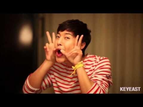 Kim Hyun Joong Gwiyomi Original Hd Youtube With Images Korean Music Singer Korean Singer