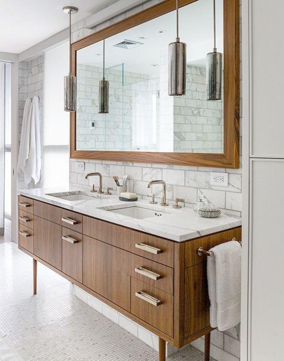 Designing Bathroom Online Free Decorating Bathroom On A Tight Budget on google kitchen design, 3d kitchen design, free online kitchen design tools,