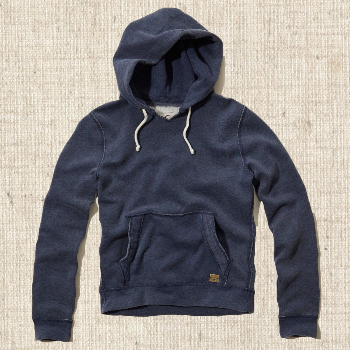 Hollister Sweaters Hollister Hoodies Hollister Shirts Hollister Jacket Hollister Pants Hollister Jeans: New Hollister Men's Guys First Point Hoodie Hoodie Size