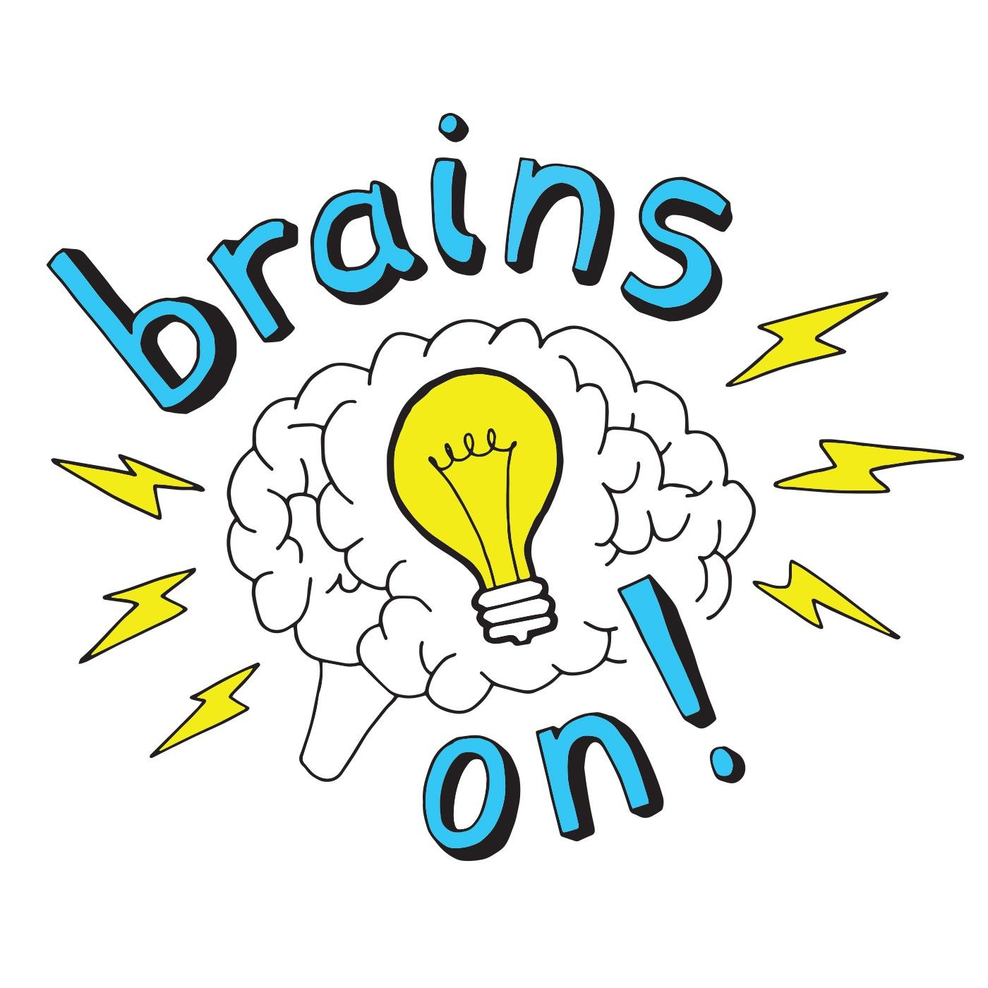 Listen to Brains On! Science podcast for kids episodes