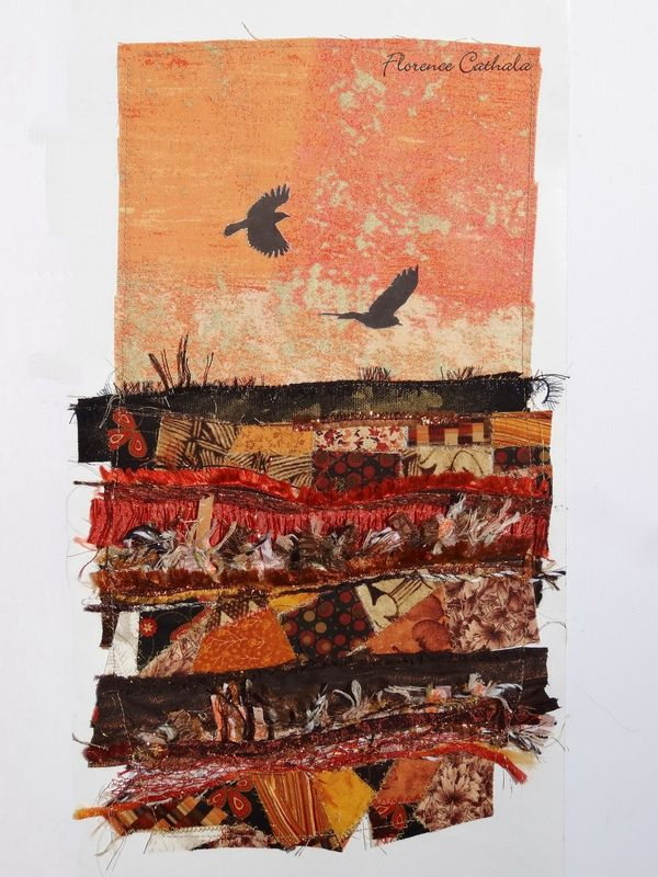 florence cathala corvus