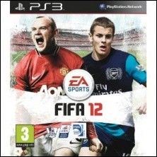 Fifa 12 ps3 - $50,00€ - SuQui Shopping by gamerun