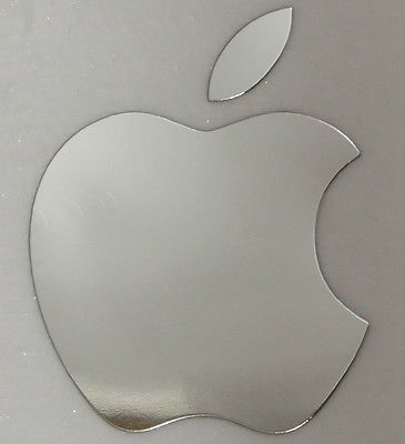 Explore logo stickers apple logo and more