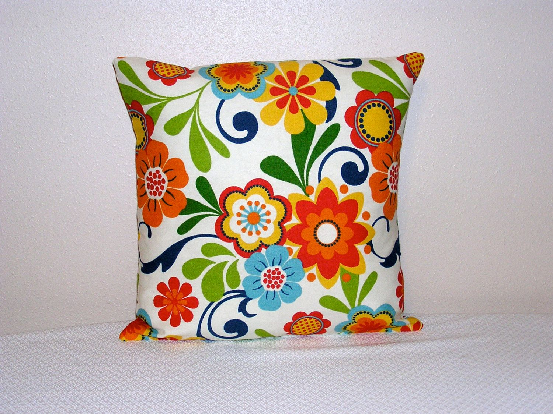 Home interior ideas for bedrooms home decor decorative pillow cover orange by bulandsbathboutique
