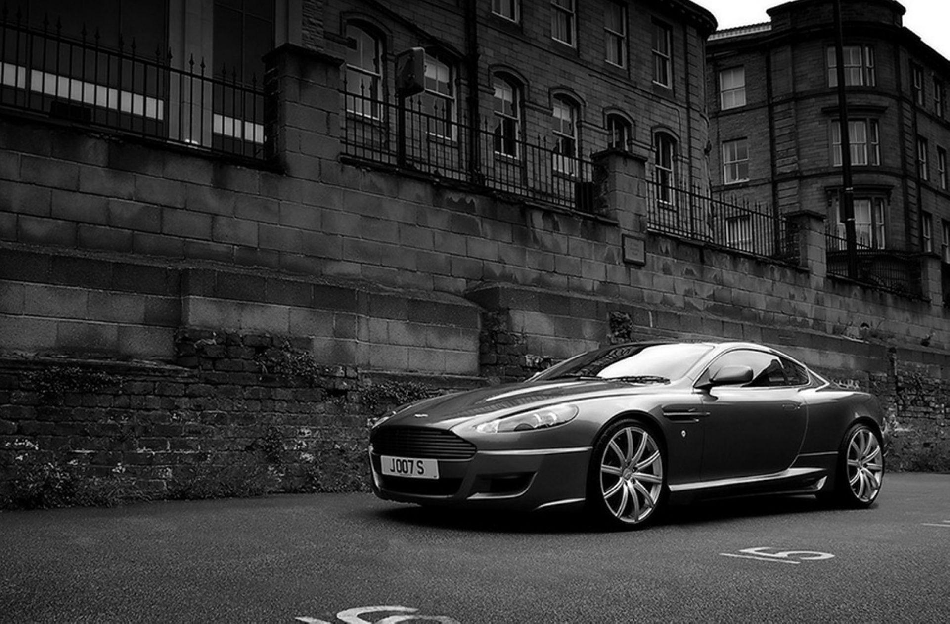 Aston Martin Wallpaper For Iphone #Vwk | Aston martin ...