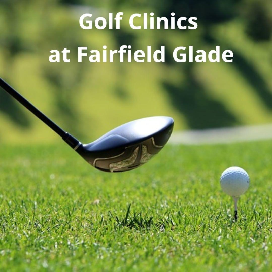 11++ Golf clinic holidays viral