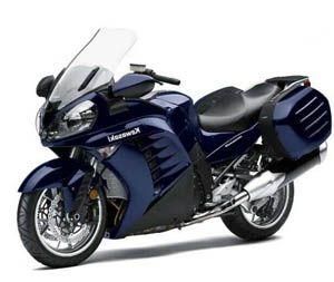 Bike Valuations With Images Bike Motorcycle Bike Suzuki