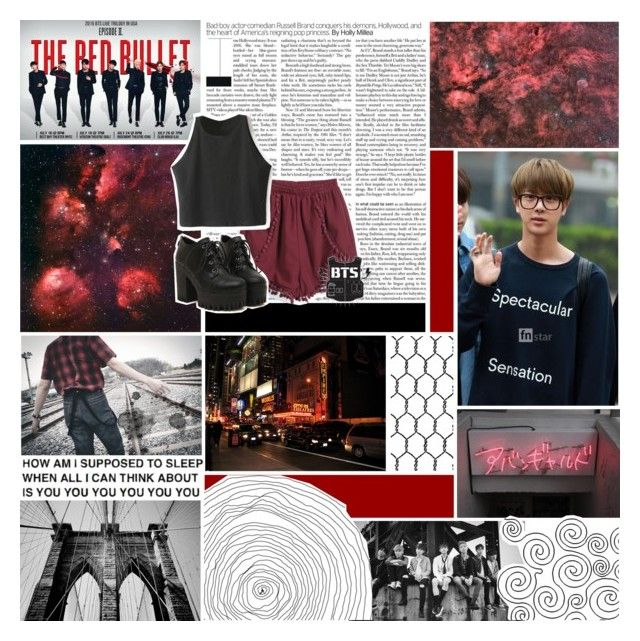 """770. BotA Final Round"" by gryffindor-girl ❤ liked on Polyvore"