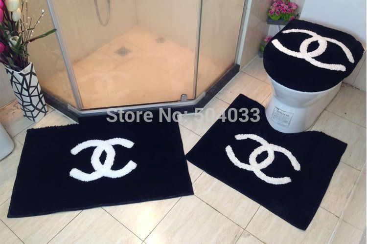 Toilet Carpet Quality Whole Directly From China Mat Suppliers Welcome To Our Reliable Supplier