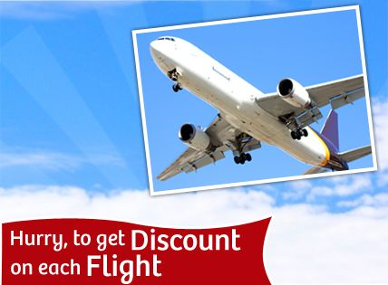Cheap Air Tickets, Flight Ticket Booking Domestic International Lowest  Airfare: Honestrips