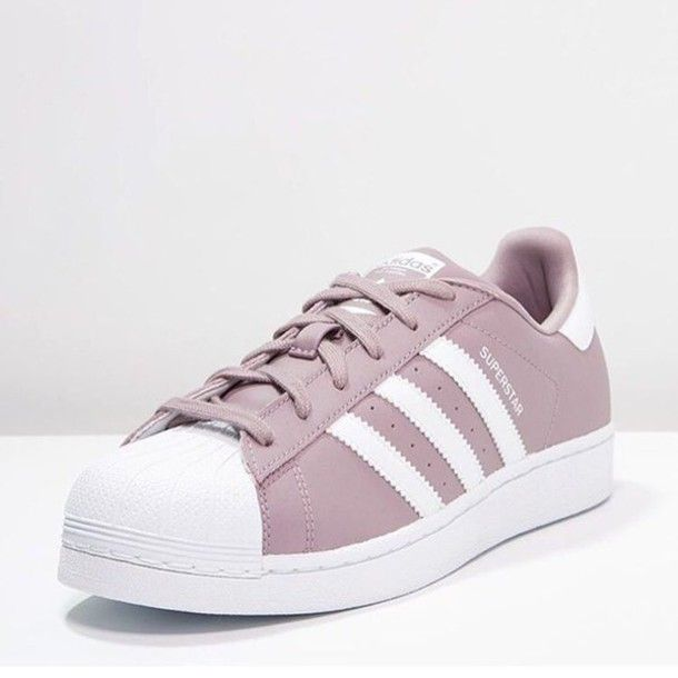 adidas superstar adidas