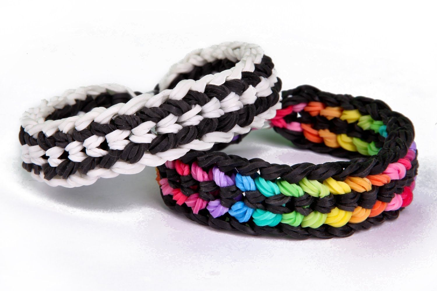 rainbow loom double capped dragon scale advanced bracelet rainbow loom ideas rainbow loom. Black Bedroom Furniture Sets. Home Design Ideas