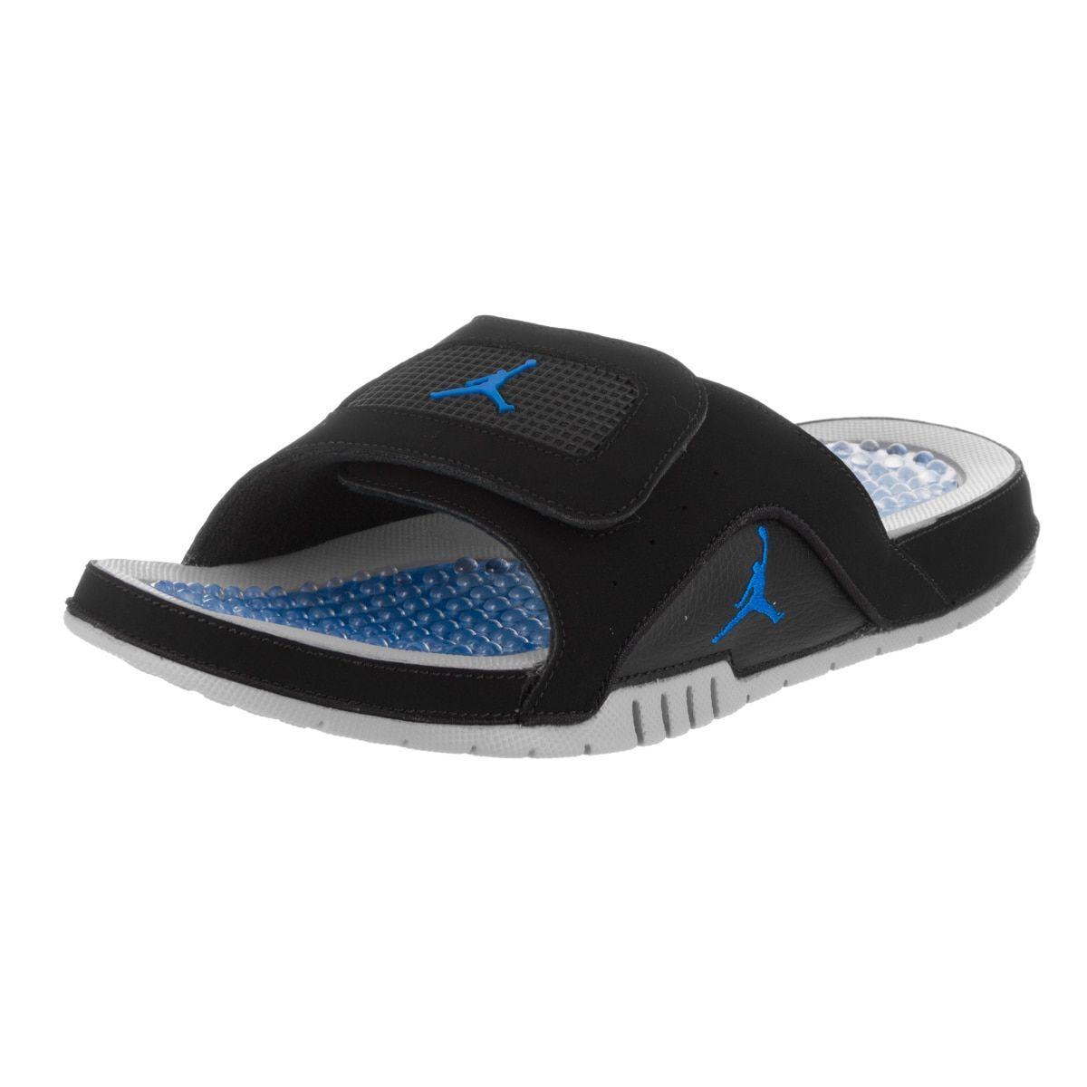 7f5cf037b1b94 Nike Men s Jordan Hydro IV Retro Sandal