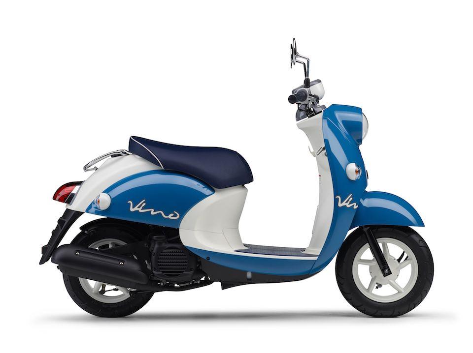 カワイイを極めよう レトロポップな ビーノ 20th Anniversary Edition がオシャレ可愛い移動手段 Motobe 20代にバイクのライフスタイルを提案するwebマガジン モトビー 2021 原付 おしゃれ ビーノ レトロポップ