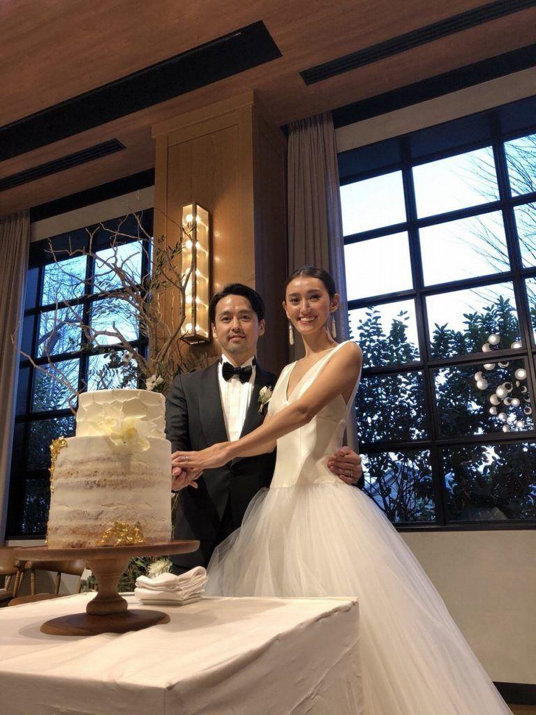 天使の羽ドレスだけじゃない David Fieldenの人気ドレス Arch Daysドレス Wedding Arch Days 花嫁 ウェディングドレス マーメイド ウェディング