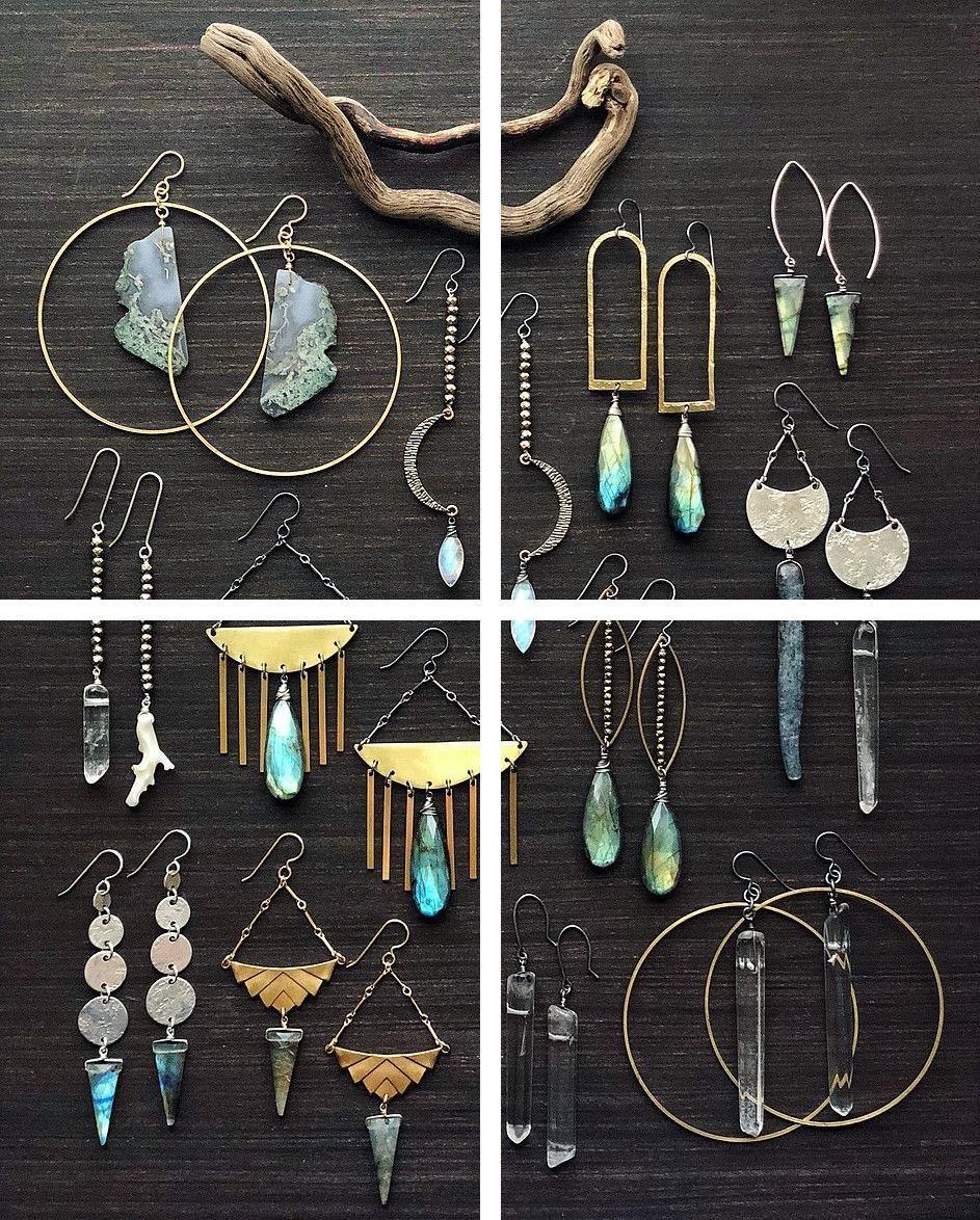 15++ Kays fine jewelry locations information