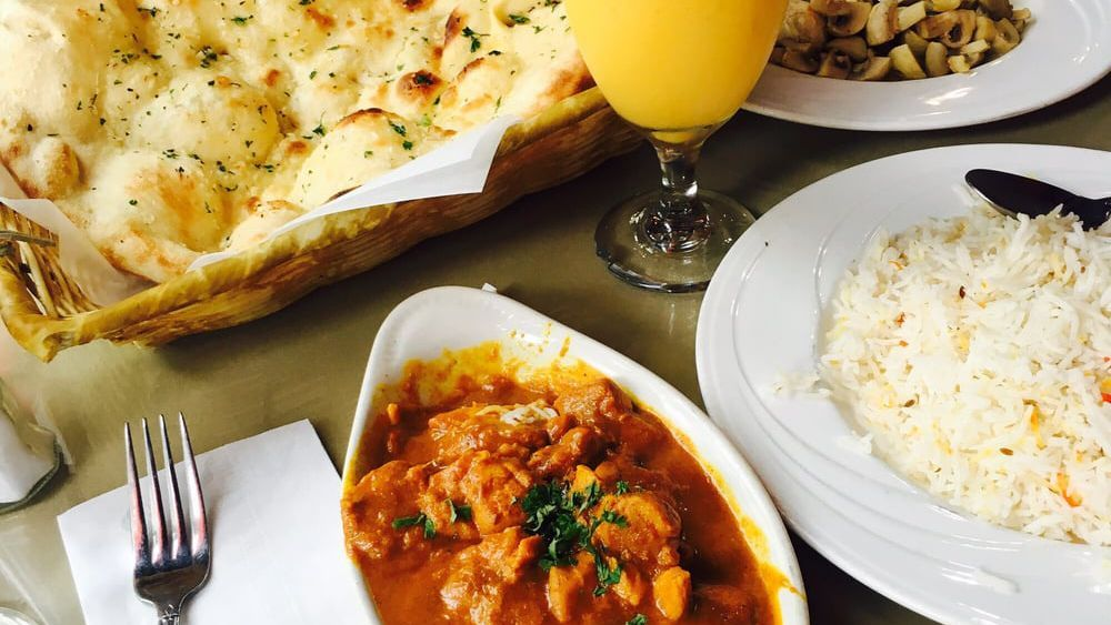 16 incredible indian restaurants around the seattle area