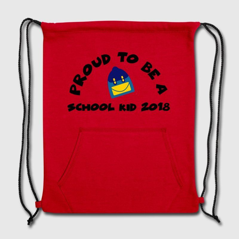 School Enrollment shirt Full Color Mug | Spreadshirt