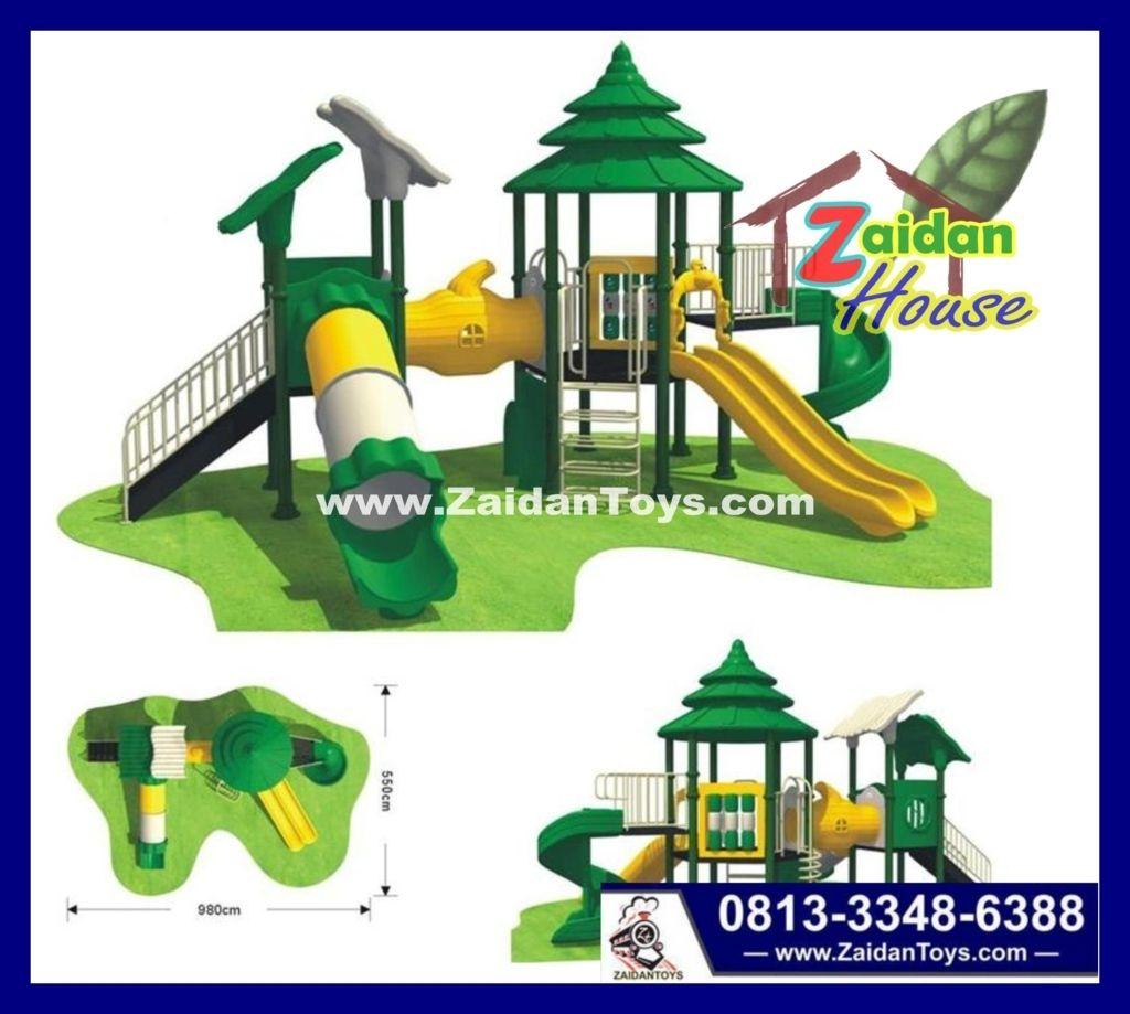 081333486388, (TELKOMSEL) Playground Indoor, Playground