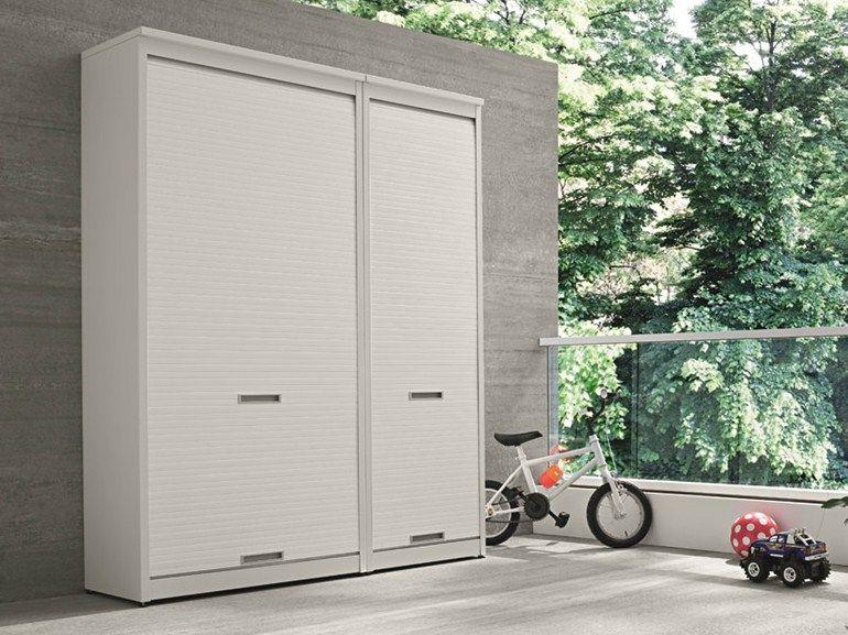 Birex mobili ~ Braccio di ferro tall laundry room cabinet by birex laundry