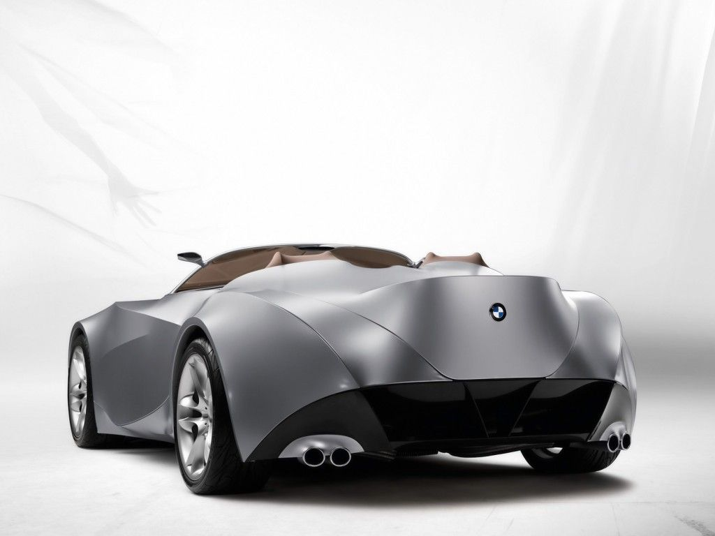 2008 BMW GINA Light Visionary Model | Cars | Pinterest | BMW, Cars ...