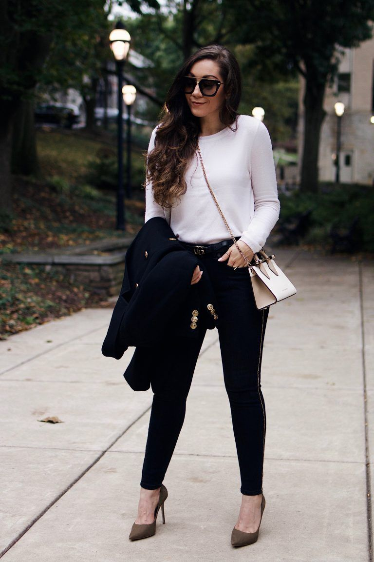 bellebylaurelle Lightweight Sweaters for Fall | Gucci gucci ...