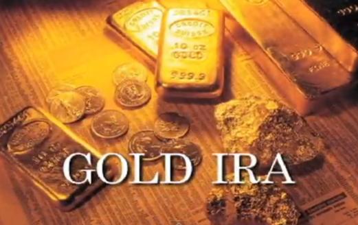 """Résultat de recherche d'images pour """"gold ira"""""""