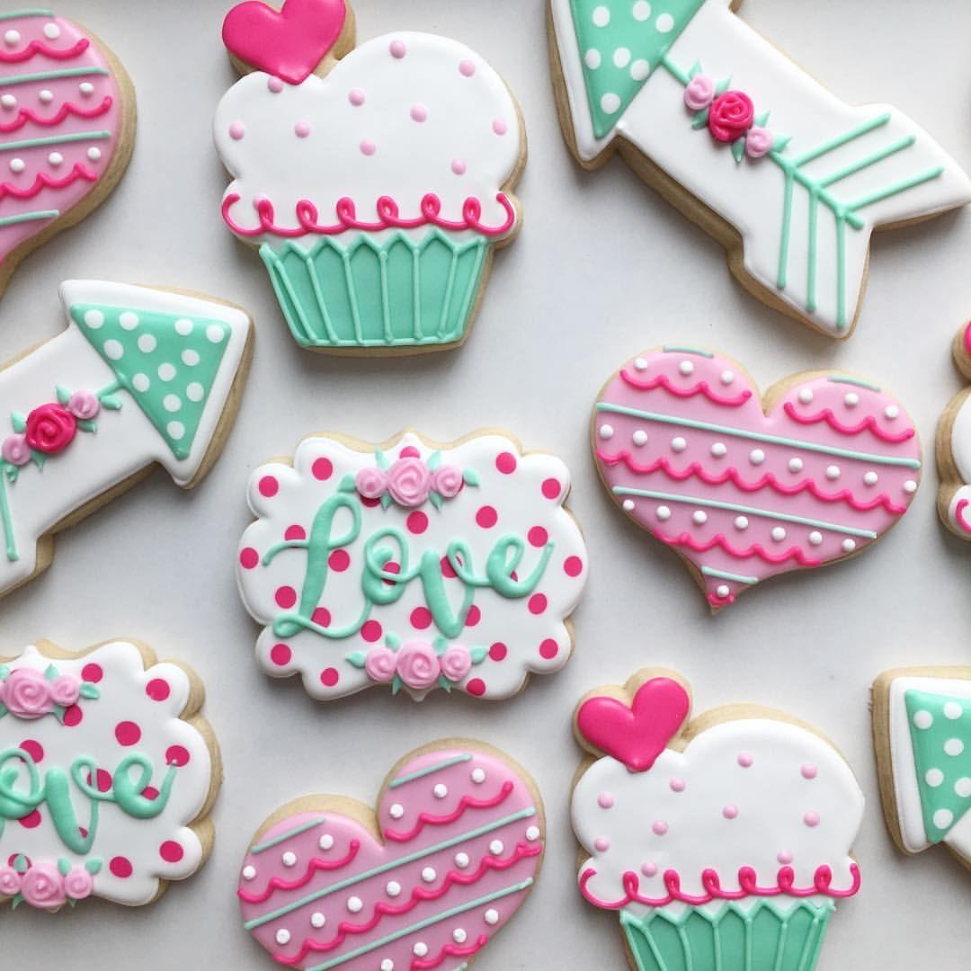 Pin By Braidi Fredrickson On Suga Suga:: Valentine's