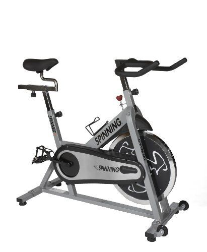 Spinner Sport Bike : spinner, sport, Amazon.com, Spinner, Authentic, Indoor, Cycle, Spinning, Exercise, Bikes, Sport…, Bikes,, Reviews