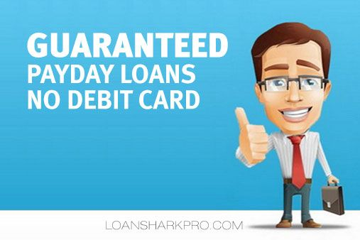 Pin by All About Loans on BAD CREDIT PERSONAL LOAN
