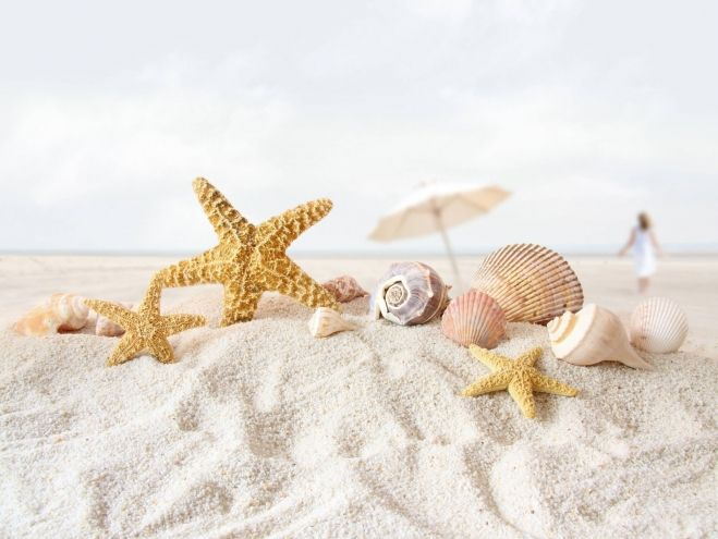 40 Beautiful Beach Wallpapers For Your Desktop Mobile And Tablet Hd Beach Themed Room Beach Wallpaper Summer Wallpaper