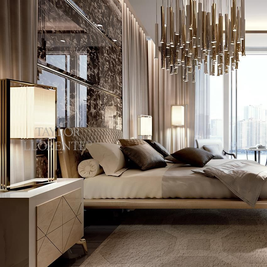 Bedroom-interior-m.jpg (With Images)