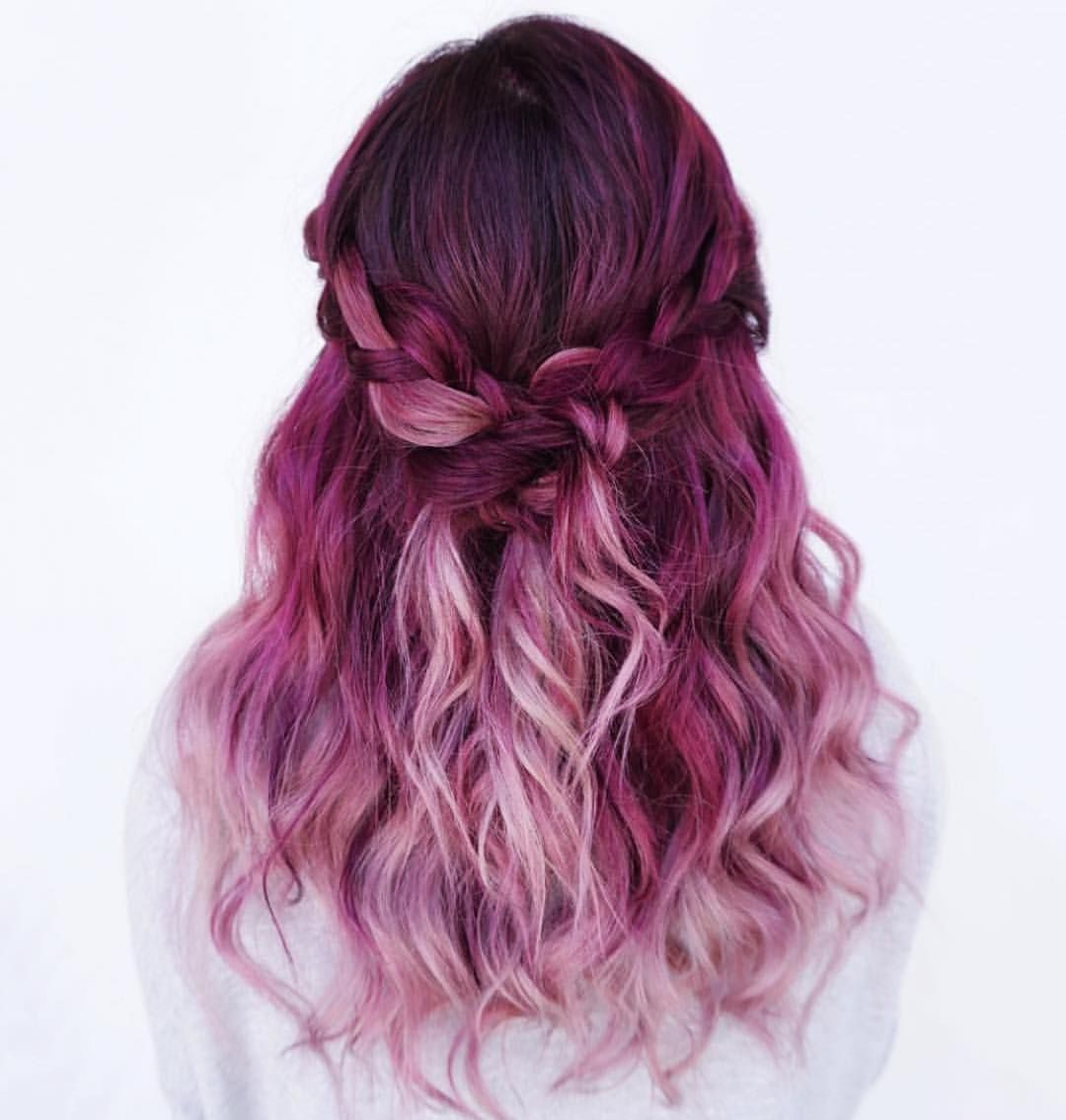 See this instagram photo by hairstyles u likes hair