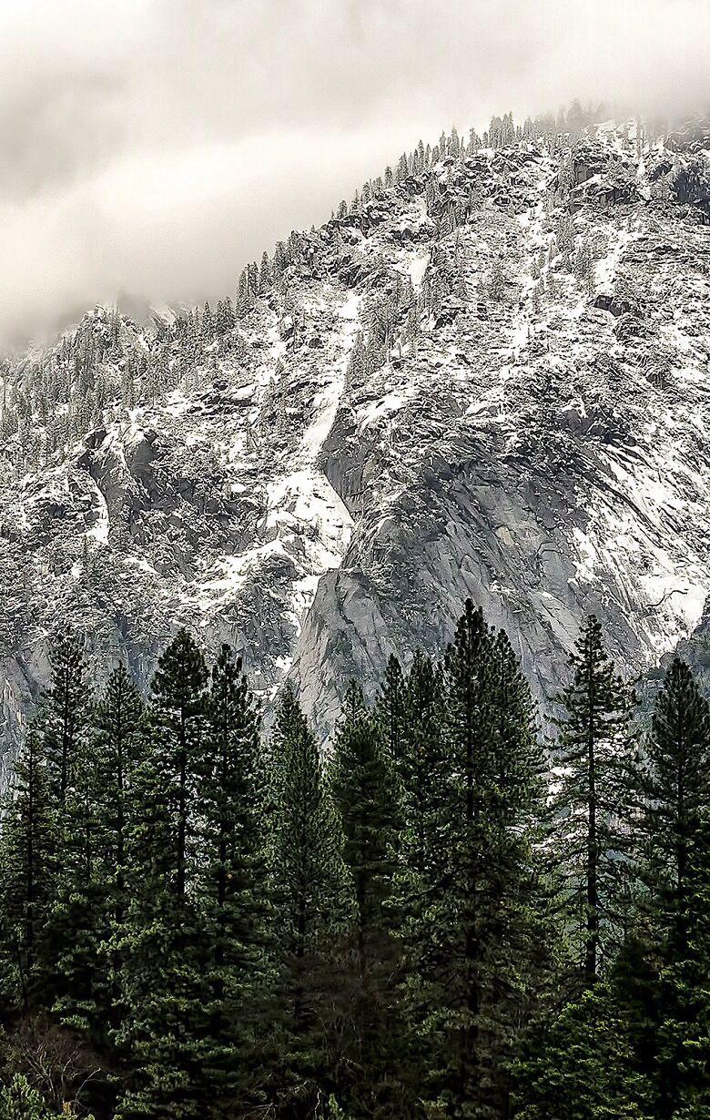 Beautiful Hd nature wallpapers, Yosemite wallpaper