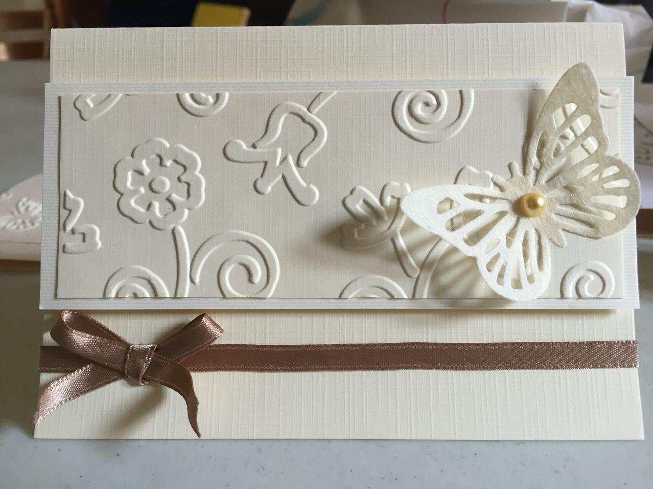 Biglietto Auguri Matrimonio Elegante : Biglietto auguri matrimonio sposi pinterest