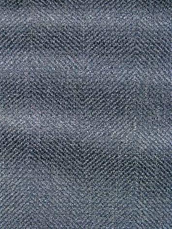 M10134 Delft Blue Sofa Fabric Blue Sofa Sofa Fabric Upholstery Fabric Sofa