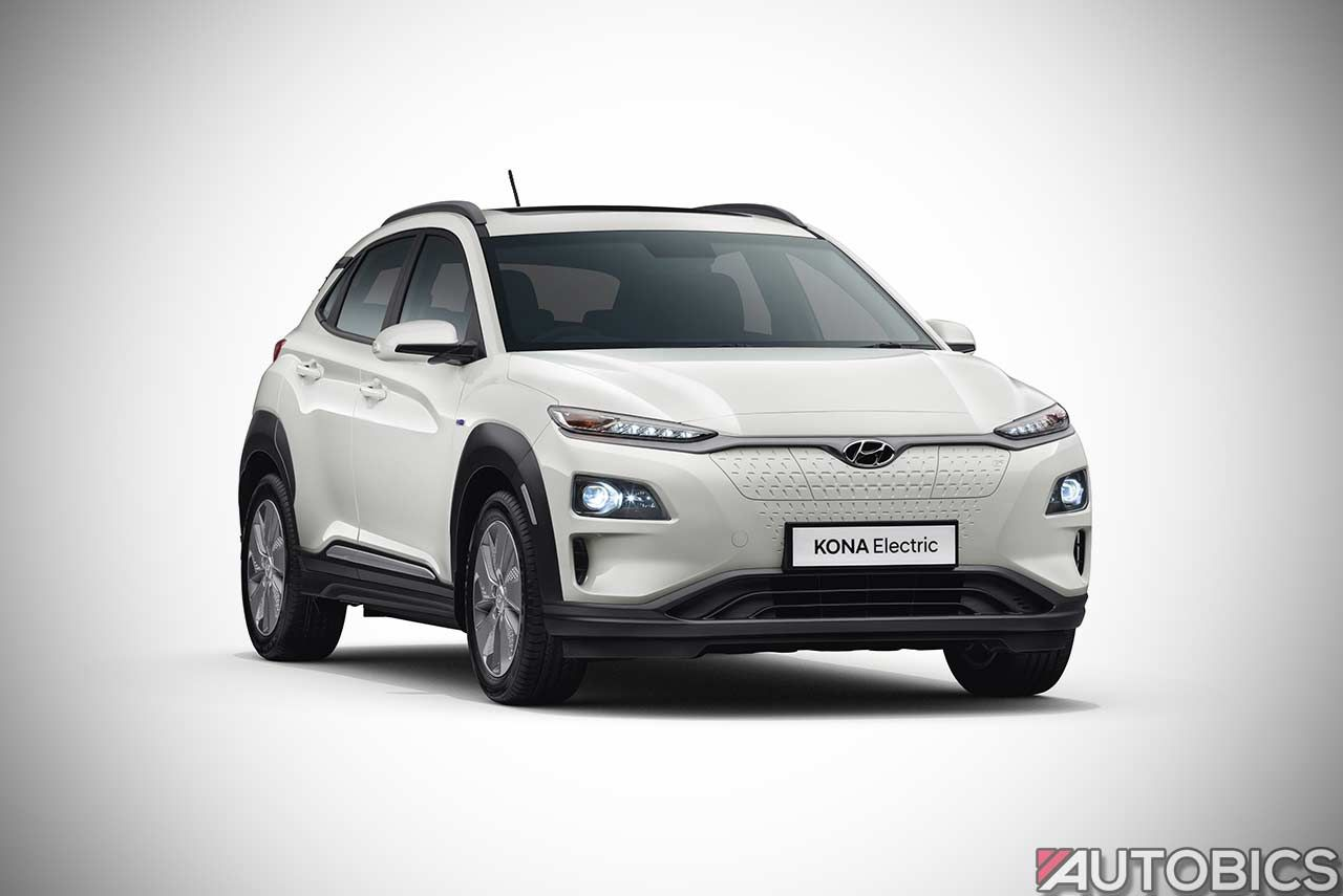 Hyundai Has Launched India S First Fully Electric Suv Kona Electric The Hyundai Kona Is A True Expression Of Hyundai S Advan Hyundai Ev Charging Stations Suv