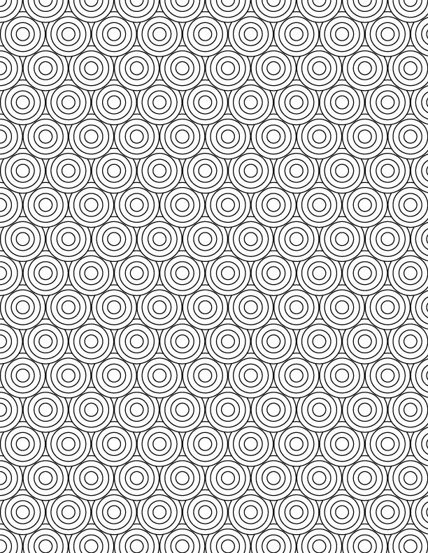 repeating-pattern-full-page