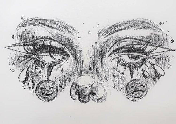 Pinterest 𝑜𝒽𝓃𝑜𝒸𝒶𝓇𝑜𝓁𝒾𝓃𝑒 Art Drawings Sketches Art Sketches Art Sketchbook