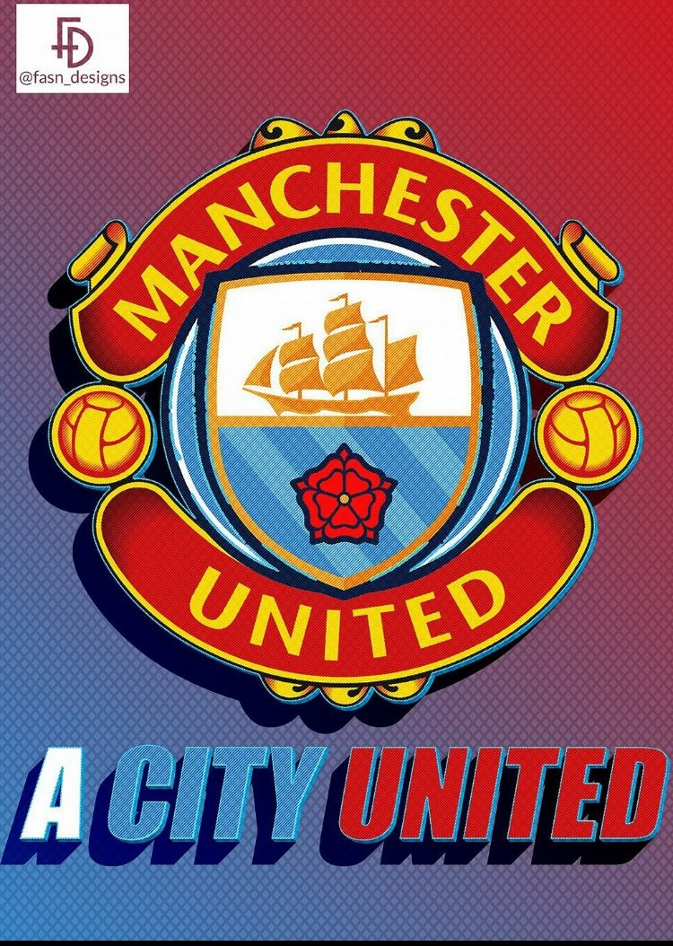 Pin by Wendylee Heft on Manchester United The unit