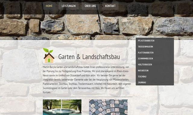 Vintage Webseite f r Nikolaus Grill in Kleinenbroich http giovanni malfitano de webseite f C BCr nikolaus grill in kleinenbroich Pinterest