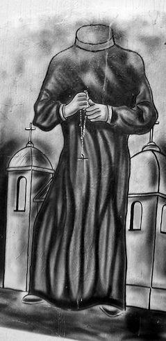 Culcalkin El Sacerdote Sin Cabeza American History History Latin American