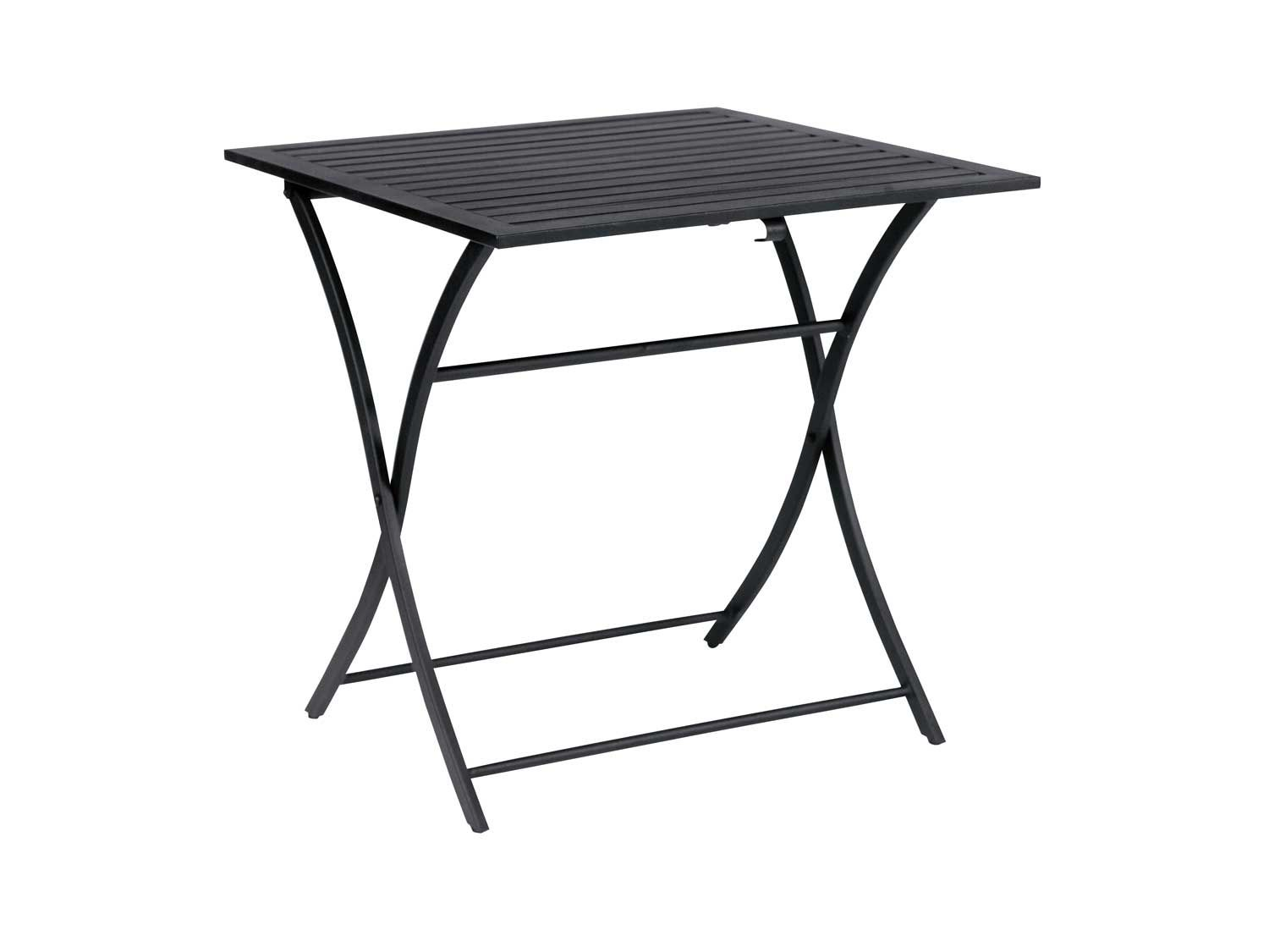 Cosco 48 In Black Plastic Portable Folding High Top Table 14402blk1e The Home Depot High Top Tables Tailgate Table Pub Table Sets