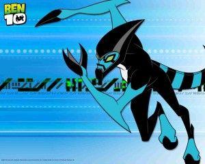 Ben 10 Alien Image 1280 1024 Desktop Wallpaper Via Http Nirhara Com Ben 10 Super Hero Hd Wallpapers Cartoon World Ben 10 Ultimate Alien Ben 10
